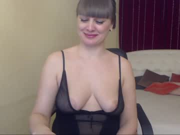 Chaturbate sheilajackson private show from Chaturbate.com