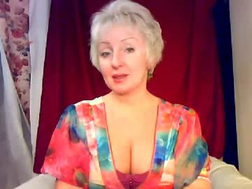 Chaturbate hotblondisexy record public show from Chaturbate