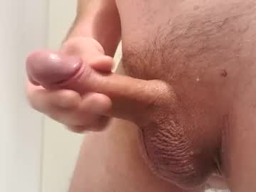 Chaturbate junction1000 record blowjob show from Chaturbate