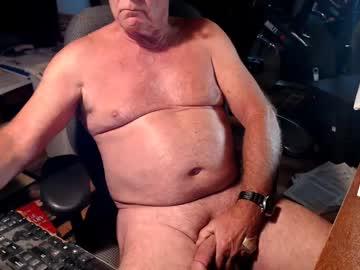 Chaturbate mikeinca237 record private sex video
