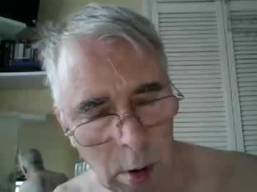 Chaturbate paulhereuk video