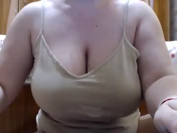 Chaturbate bigboobsaly video with dildo