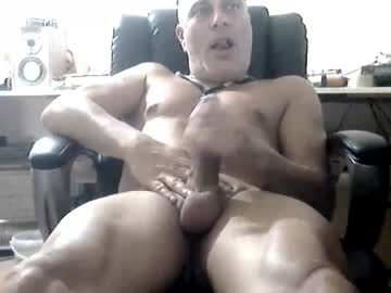 Chaturbate crocock007 record private XXX video from Chaturbate.com