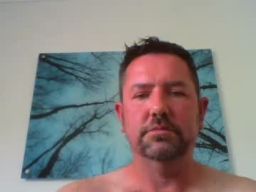 Chaturbate gdaypeeps record webcam video from Chaturbate