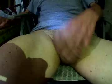Chaturbate giftedbiker1 private show video from Chaturbate