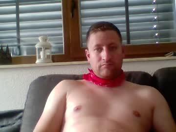 Chaturbate maddin1234 record private sex video from Chaturbate.com