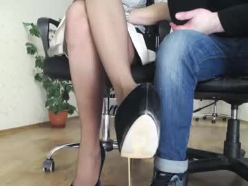 Chaturbate margo777 video from Chaturbate