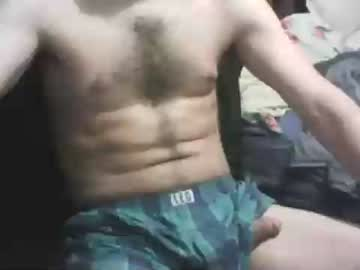 Chaturbate vasary private sex video from Chaturbate