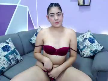 Chaturbate katherine_evaans record private XXX show from Chaturbate.com