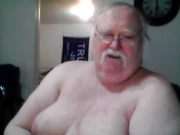 Chaturbate funthimecamer4 webcam record