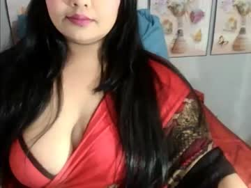 Chaturbate indianivy2 record show with toys