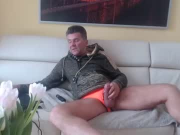 Chaturbate nymphomanboy record private show from Chaturbate