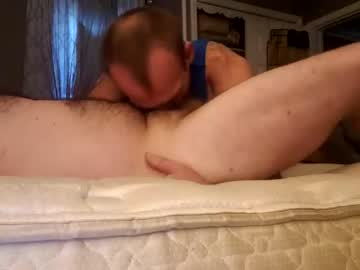 Chaturbate angelofdeath6911 private XXX video from Chaturbate