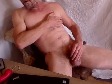 Chaturbate davidbo_no1 nude record