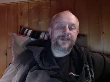 Chaturbate hardmrlazy record private sex video