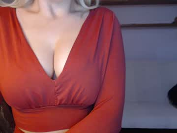 Chaturbate immouss cam video from Chaturbate