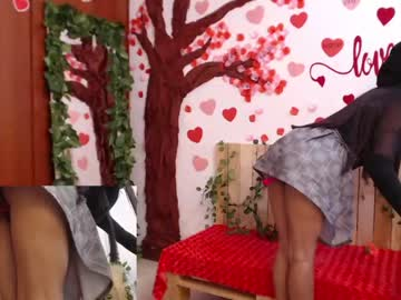 Chaturbate sarita_biker private XXX video