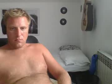 Chaturbate thedon2123 chaturbate show with toys