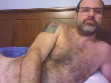 Chaturbate 8inoffuntime video with toys from Chaturbate.com