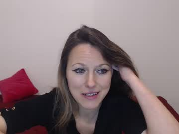 Chaturbate angelslive99 show with cum from Chaturbate.com