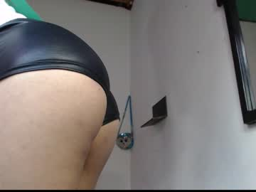 Chaturbate danny_1hotcuteboy record private sex show from Chaturbate.com