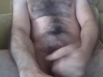 Chaturbate elastik6 blowjob video
