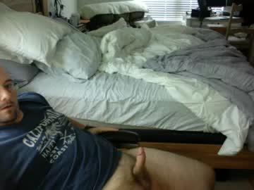 Chaturbate hard4ladies10 record private sex video