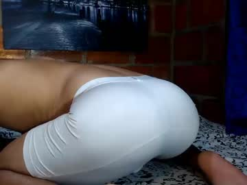 Chaturbate horny_hot4u record private XXX show from Chaturbate