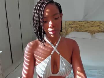Chaturbate marianfarrah blowjob show