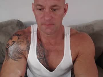 Chaturbate strongandhard073 record video with toys