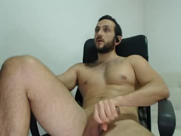 Chaturbate zarco_fit9 record show with cum