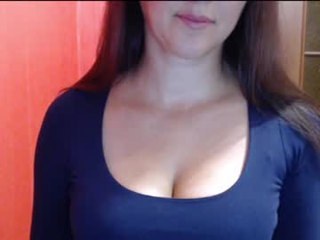 Chaturbate awesomeladyy blowjob show from Chaturbate.com