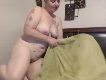 Chaturbate daddyslilsquirt chaturbate video