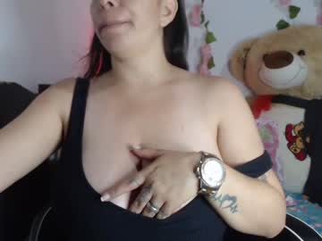 Chaturbate itzykardashan record show with cum from Chaturbate.com