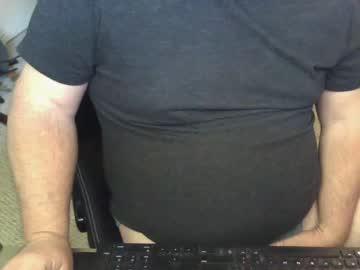 Chaturbate nerdcock webcam show from Chaturbate.com
