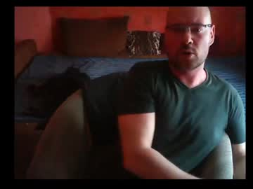 Chaturbate akibig chaturbate webcam video