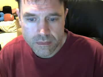 Chaturbate daved14u video with dildo from Chaturbate.com