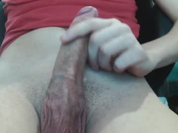Chaturbate frenchdx record show with cum