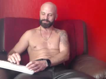 Chaturbate jason_stamina record show with toys
