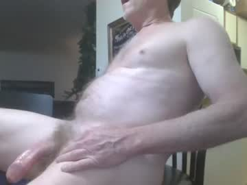 Chaturbate notoold2 record public show from Chaturbate
