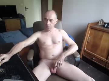 Chaturbate tifaboy chaturbate nude