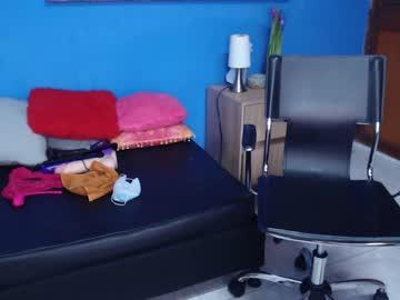 Chaturbate yummyduo record webcam show