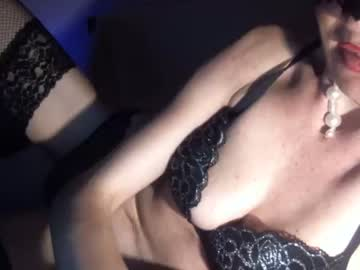 Chaturbate aayra private show video