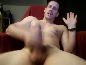 Chaturbate gaypoonboy record webcam show