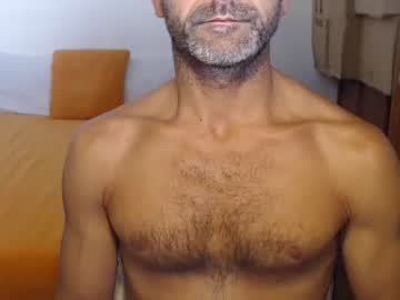 Chaturbate gentleddy webcam video from Chaturbate