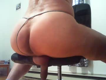 Chaturbate hugecockmeat record public show from Chaturbate.com