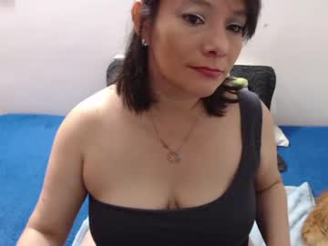 Chaturbate margaretmillerx show with toys from Chaturbate.com