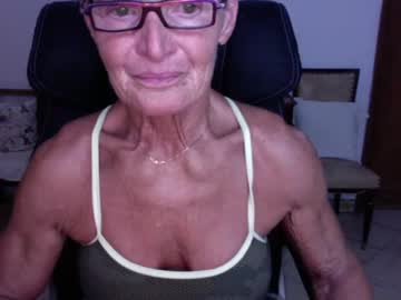 Chaturbate sexyfit58 cam video from Chaturbate.com