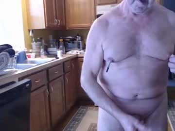 Chaturbate smoothshave5 record webcam video