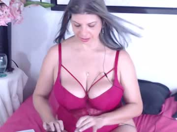 Chaturbate amber_brown_ record video with dildo from Chaturbate.com